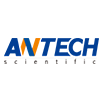 ANTECH Scientific