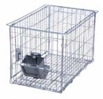 клетка для стеллажа RS–12.jpg